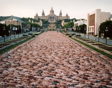 SpencerTunick1