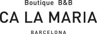 Ca la Maria a Boutique Bed & Breakfast